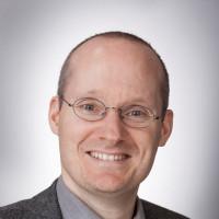 Gemeinderatskandidat Jens Möllenhoff