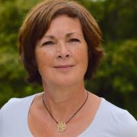 Maria Wirnitzer