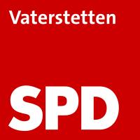 Logo SPD Vaterstetten