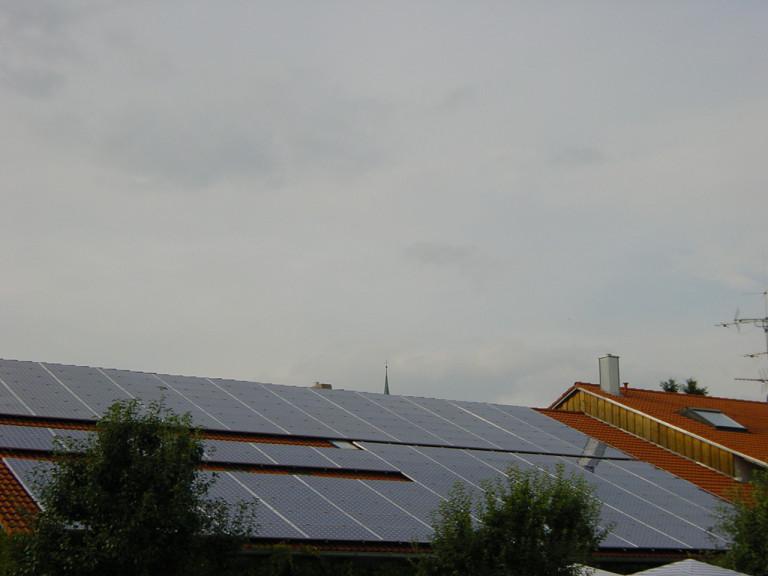 PV-Anlage Neufarn.JPG
